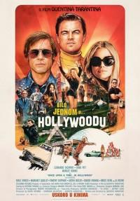 Bilo jednom...u Hollywoodu ⑱