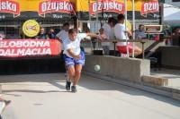 Srimarsko lito - Balotaški turnir