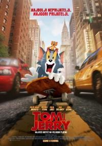Tom i Jerry / sinkronizirano