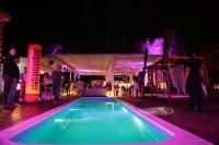 I ovaj tjedan nezaboravna zabava u Lime baru