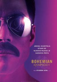 Bohemian Rhapsody [12]