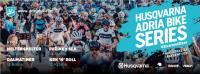 Dalmatiner MTB maraton