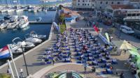 Aktivna Hrvatska
