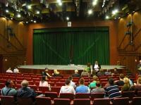 59. Festival hrvatskih kazališnih amatera