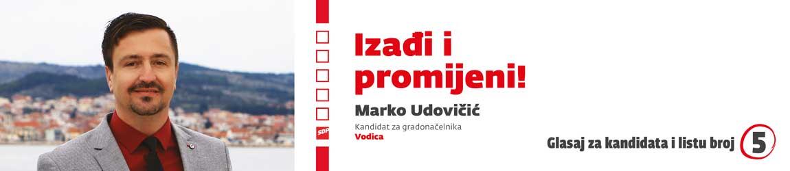 SDP TOP DESK