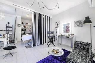 AURoom salon časti žene: Priuštite si tretman iz snova, po nikad nižoj cijeni!