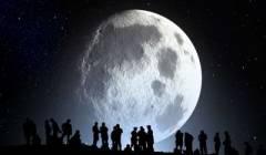 Dohvati mi tata mjesec….