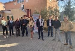 Ivicu Slavicu u kandidaturi za gradonačelnika Grada Vodica podržati će Most i Domovinski pokret