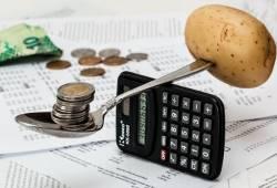 Surova istina o proračunu i predizbornim obećanjima