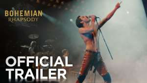 BOHEMIAN RHAPSODY : It will rock you!