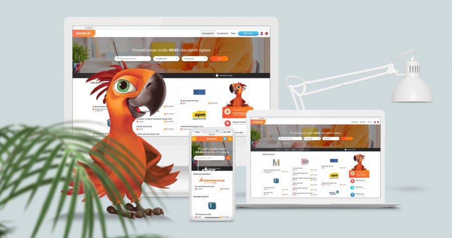 besplatna web mjesta za ljubitelje životinja