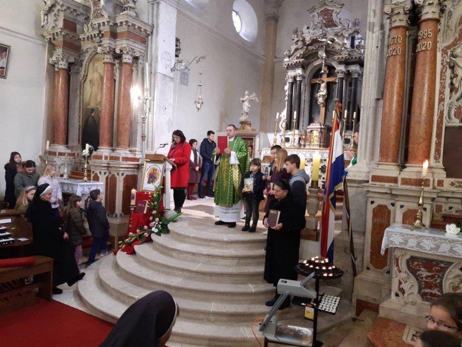 www.christian web stranica za upoznavanje kršćanska brzina izlazi sacramento
