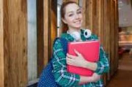 Grad Vodice nagrađuje trud učenika odlikaša tijekom školovanja