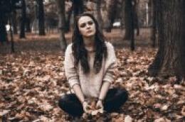 Ćute li danas Vodičani depresiju? Neki odgovori mogli bi vas i nasmijati