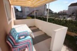 Nova ponuda Moreta nekretnine: Vodice, samostojeća kuća u blizini plaže