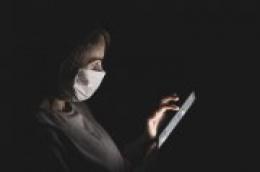 Saznajte koja su prava obrtnika na naknadu za vrijeme privremene nesposobnosti za rad radi bolesti COVID-19 i za vrijeme samoizolacije