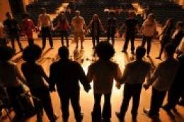 Poziv udrugama i organizacijama civilnog društva za prijavu na javne natječaje