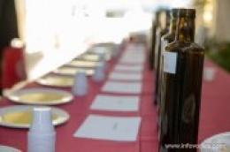 Na IX Danima mladog maslinovog ulja u Dalmaciji pristiglo 274 uzorka ulja iz RH i inozemstva