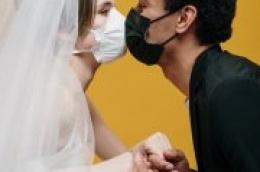 Tko zna kad će vjenčanja izgledati kao nekada prije?! Mladenci na mukama, ali ih većina još ne otkazuje