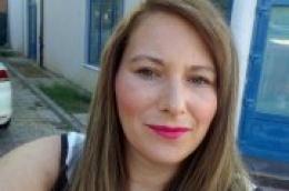 Lucija Cvitan: Bez upornosti i dobre organizacije nema ni kvalitetno odrađenog posla