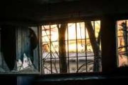 U Srimi opet provala: Uhvaćen i jedan Talijan nakon nekoliko krađa