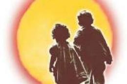 ZAJEDNICA CENACOLO - Ako imate i Vi problem u svojoj obitelji dođite, rado ćemo vam pomoći