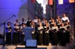 Pjevački zbor Lira uskoro obilježava 25 godina rada i otvara jedno novo poglavlje svoga djelovanja