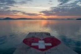 Milenijsko srce za sve zdravstvene djelatnike