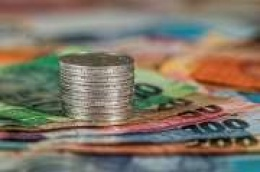 Predstavila se kao bankarica (48) i od starice (90) pokušala uzeti novac