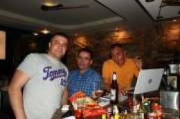Završila još jedna sezona pub kvizeva u Sunčanom
