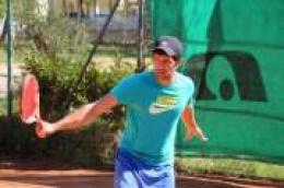 Započinje Tenis liga Vodice 2018/2019