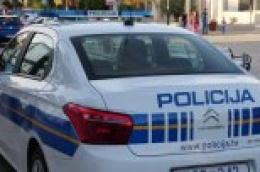 Masovna tučnjava u Vodicama: Četvorica mladih napala grupu vršnjaka