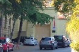 Zbog preprodaje droge koju je držao u obiteljskoj kući i u obližnjem suhozidu u Vodicama, podignuta optužnica protiv 24-godišnjaka