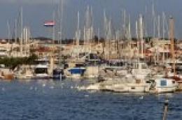 Produljenje mjera za poduzetnike: 'Grad će se odreći prihoda od oko 1,2 milijuna kuna', ukida se prirez poreza na dohodak od šest posto