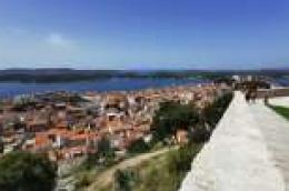 Hrvatska vodi kampanju Turizam 365 dana, a naša županija kampanju Turizam 36,5 dana