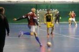 U velikom nogometnom finalu igraju generacije 94/95 i 92/93, za naslov pobjednika u graničarima igraju godišta 80/81 i 91/92