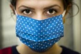 U Hrvatskoj 76 novooboljelih od koronavirusa: Razmišlja se o maskama u zatvorenom i u otvorenome