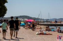 U usporedbi s konkurentima Hrvatska je najsigurnija turistička destinacija. Zadržimo taj status!