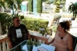"""U gostima kod Gorana Nedoklana, voditelja Matell Medical Dental Centra: """"Vodice ima velike potencijale u zdravstvenom i medicinskom turizmu"""""""