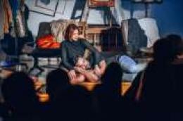 Anđela Fržop i Grgo Birin vratili se s mini turneje puni dojmova od prekrasnog gostoprimstva