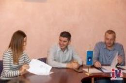 Raspisan natječaj: Grad Vodice dodjeljuje stipendije redovnim studentima Grada Vodica