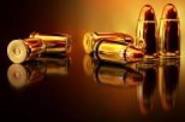 Policiji dragovoljno predao veću količinu eksploziva