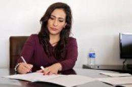 Tjedna ponuda poslova - Iskoristite vaš potencijal i pronađite posao po vašoj mjeri!