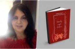 Iz tiska izašla deveta knjiga Vesne Štulić: Ideja o zbirci poezija se rodila na jednom sasvim običnom i kratkom putovanju brodom između Zlarina i Prvića.