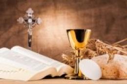 MOLITVENO SLAVLJE DANA GOSPODNJEGA U OBITELJI: Četvrta korizmena nedjelja
