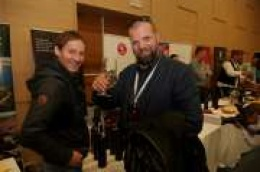 Šibensko – kninska županija pokrenula projekt Taste Šibenik – Knin County s ciljem promoviranja županijskih vinara na vinskoj karti Hrvatske i šire