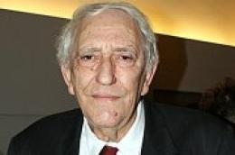 Na današnji dan prije 84 godine u Vodicama rođen Ivo Brešan