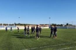 Zdravstvena komisija HNS-a potvrdila: Odgođena utakmica 16. kola 3. HNL Jug - NK Vodice - NK Urania zbog bolesti igrača Uranije