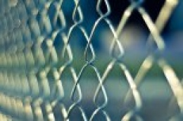 Vlasnik ugostiteljskog objekta u Vodicama prijetio inspektoru koji mu je napisao kaznu i završio u pritvoru