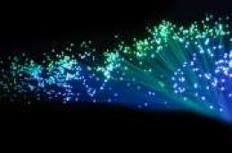 400 tisuća kuna nepovratnog europskog novca za izradu projektne dokumentacije kanalizacijske mreže brzog interneta